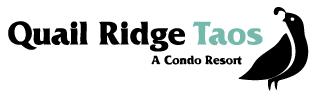 Quail Ridge Taos